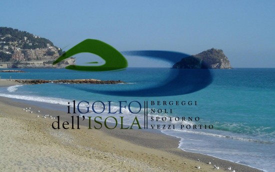 Il_Golfo_dell_isola