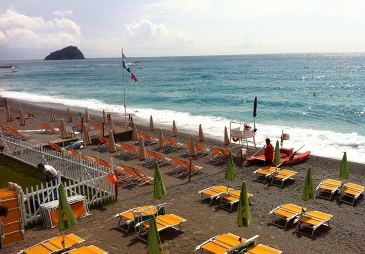 Pluto_Beach_Villa_Imperiale_5
