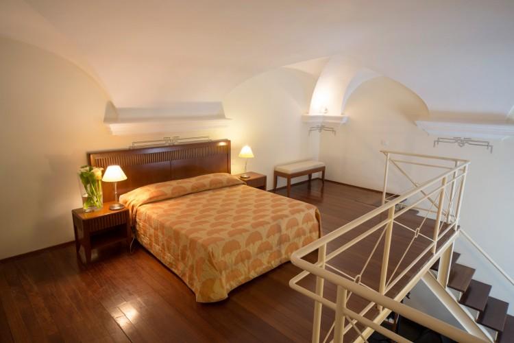 Suite_Villa_Imperiale_1