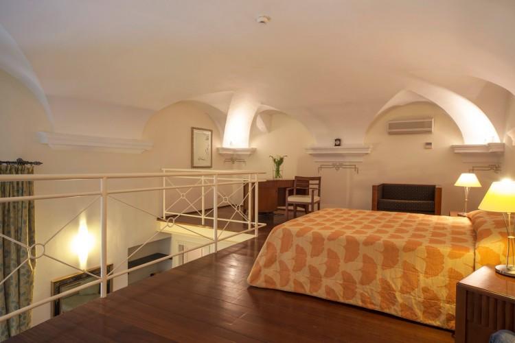 Suite_Villa_Imperiale_2