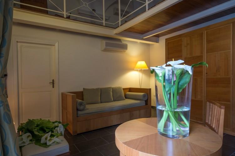 Suite_Villa_Imperiale_3